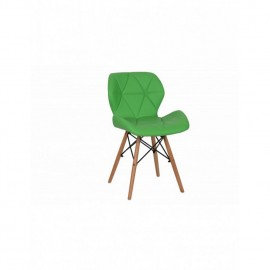 Стол K259