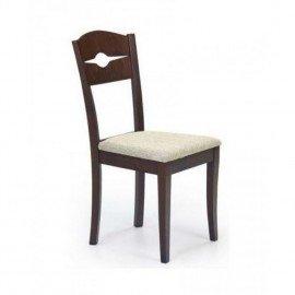 Стол MANFRED