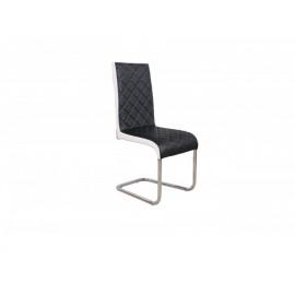 Стол K255