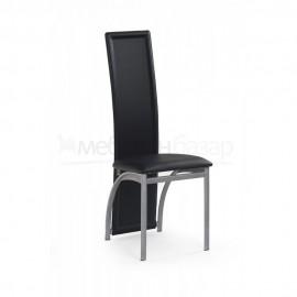 Трапезен стол Kн94
