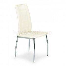 Трапезен стол Kн134