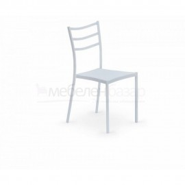 Трапезен стол Kн159