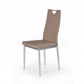 Трапезен стол Kн202