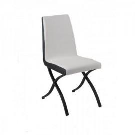 Стол К211