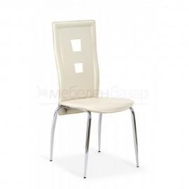Трапезен стол Kн25
