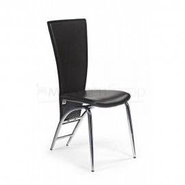 Трапезен стол Kн46
