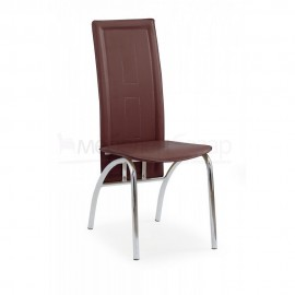Трапезен стол Kн75