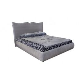 Тапицирано легло Бътерфлай