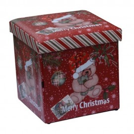 Табуретка  222 Коледа