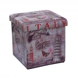 Табуретка  234 Италия
