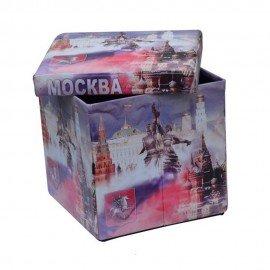 Табуретка  244 Москва