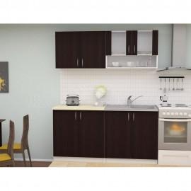 Кухня Кети 160см