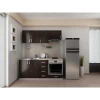 Кухня Кети 180см