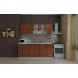 Кухня Кети 200см