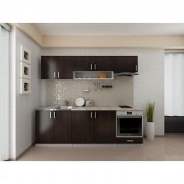Кухня Кети 240см