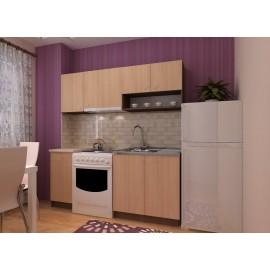 Кухня ЕЛЕГАНС 180