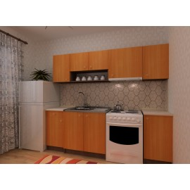Кухня ЕЛЕГАНС 220