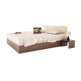 Спалня Компакт 2