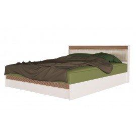 Спалня Либерта