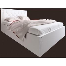 Спалня Уника