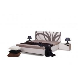 Легло Фреа