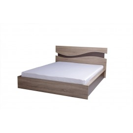 Легло Маретто