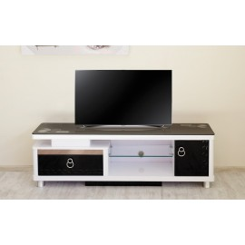 TV шкаф D140-2728