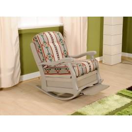 Люлеещ стол Рома