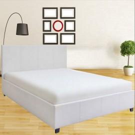 Тапицирано легло Рита
