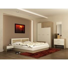 Спален комплект ЕЛИЗА