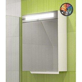 Горен шкаф за баня Томи